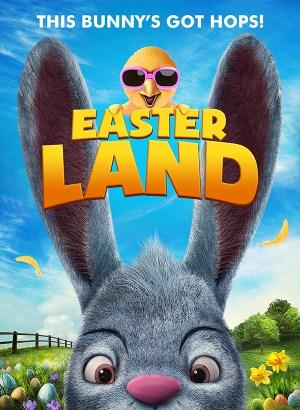 Easter Land (2019)